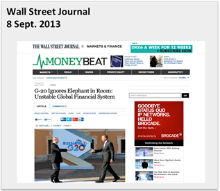 Wall Street Journal.png