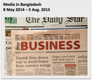 Media - 5 aug 2015.png